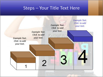 0000072755 PowerPoint Templates - Slide 64