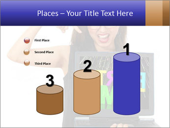 0000072755 PowerPoint Templates - Slide 65