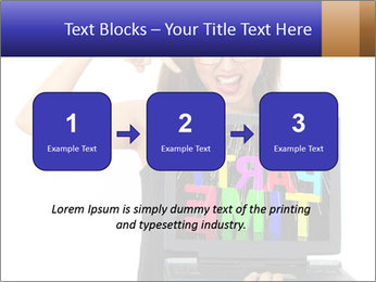 0000072755 PowerPoint Template - Slide 71