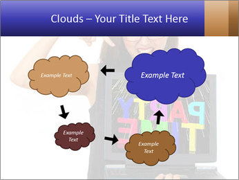 0000072755 PowerPoint Templates - Slide 72