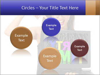 0000072755 PowerPoint Templates - Slide 77