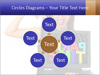 0000072755 PowerPoint Templates - Slide 78