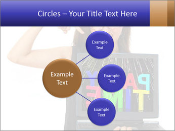 0000072755 PowerPoint Templates - Slide 79