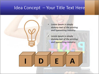 0000072755 PowerPoint Templates - Slide 80
