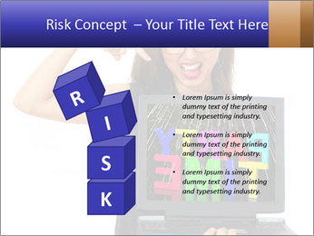 0000072755 PowerPoint Templates - Slide 81