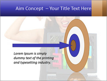 0000072755 PowerPoint Templates - Slide 83
