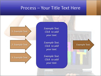 0000072755 PowerPoint Templates - Slide 85