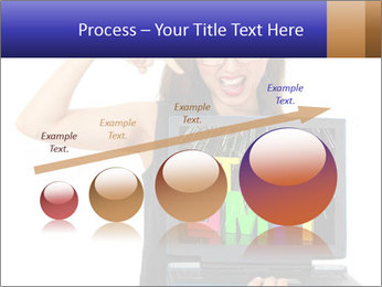 0000072755 PowerPoint Templates - Slide 87