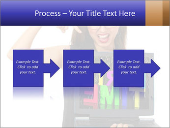 0000072755 PowerPoint Templates - Slide 88