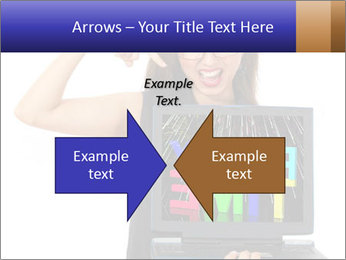 0000072755 PowerPoint Templates - Slide 90