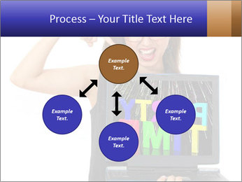 0000072755 PowerPoint Templates - Slide 91