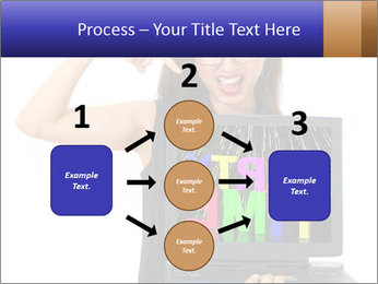 0000072755 PowerPoint Template - Slide 92