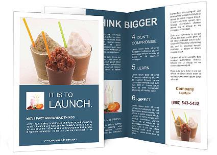 0000072756 Brochure Template