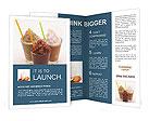 0000072756 Brochure Templates