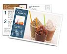0000072756 Postcard Templates