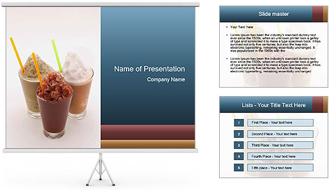 0000072756 PowerPoint Template