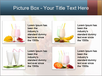 0000072756 PowerPoint Template - Slide 14