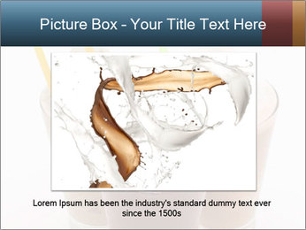 0000072756 PowerPoint Template - Slide 15