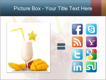 0000072756 PowerPoint Template - Slide 21