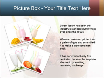 0000072756 PowerPoint Template - Slide 23