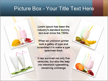 0000072756 PowerPoint Template - Slide 24