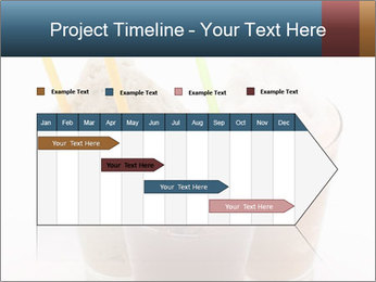0000072756 PowerPoint Template - Slide 25
