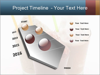 0000072756 PowerPoint Template - Slide 26