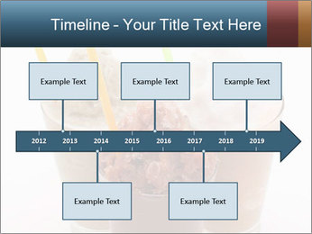 0000072756 PowerPoint Template - Slide 28
