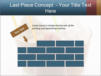 0000072756 PowerPoint Template - Slide 46