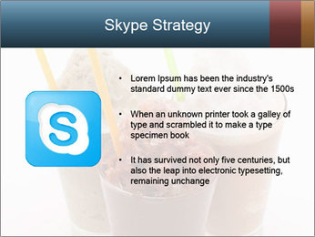 0000072756 PowerPoint Template - Slide 8