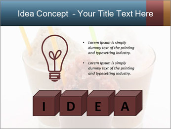 0000072756 PowerPoint Template - Slide 80