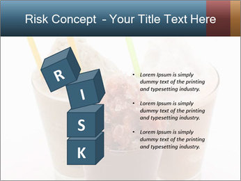 0000072756 PowerPoint Template - Slide 81