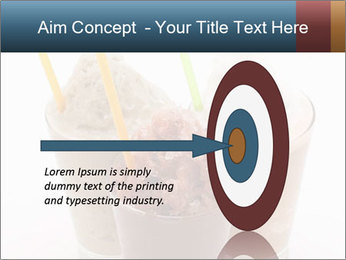 0000072756 PowerPoint Template - Slide 83