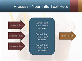 0000072756 PowerPoint Template - Slide 85