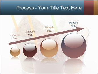 0000072756 PowerPoint Template - Slide 87
