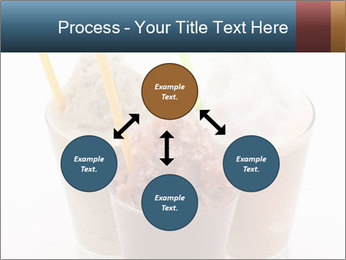0000072756 PowerPoint Template - Slide 91