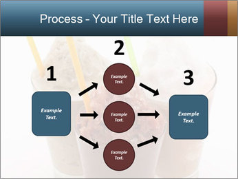 0000072756 PowerPoint Template - Slide 92