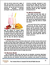 0000072756 Word Templates - Page 4