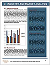 0000072756 Word Templates - Page 6