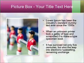 0000072757 PowerPoint Template - Slide 13