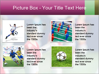 0000072757 PowerPoint Template - Slide 14