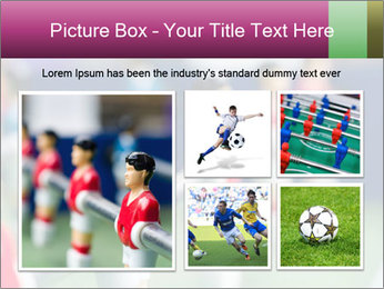 0000072757 PowerPoint Template - Slide 19