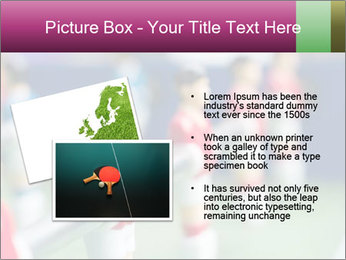 0000072757 PowerPoint Template - Slide 20