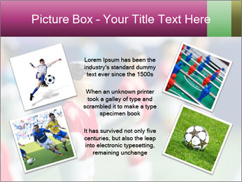 0000072757 PowerPoint Template - Slide 24
