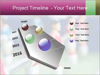 0000072757 PowerPoint Template - Slide 26