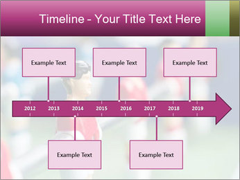 0000072757 PowerPoint Template - Slide 28