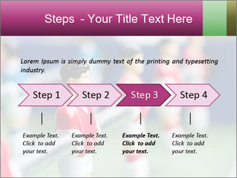 0000072757 PowerPoint Template - Slide 4