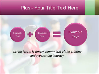 0000072757 PowerPoint Template - Slide 75