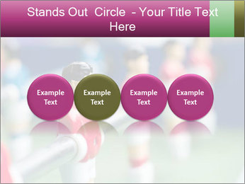 0000072757 PowerPoint Template - Slide 76