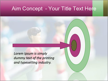 0000072757 PowerPoint Template - Slide 83